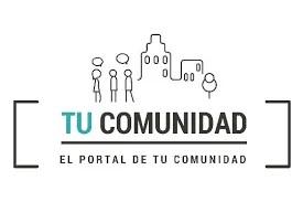tucomunidad