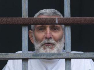 carcerati ETA Spagna