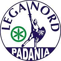 Lega Nord partito