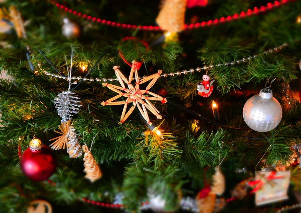Babbo Natale In Spagnolo.Festivita Natalizie Come Si Chiamano In Spagna Tradizioni