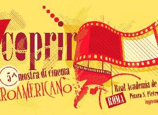 cinema iberoamericano