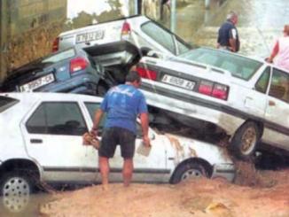 alicante 1997