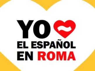 corsi spagnolo roma