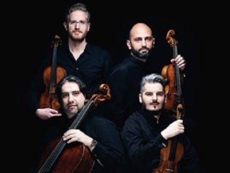 quartetto cremona