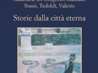 sellerio roma