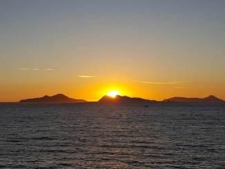 galizia tramonto
