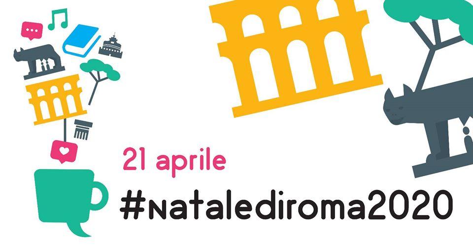 natale roma 2020 virtuale