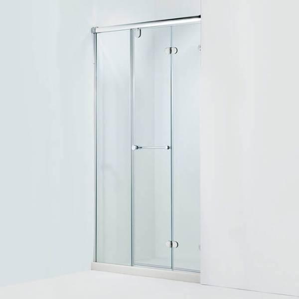 一太淋浴門 皇冠6800