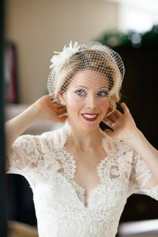Vintage bridal style,vintage wedding dresses