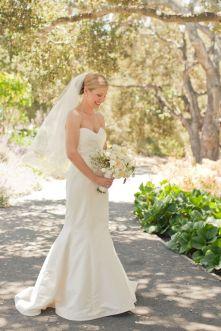 tara keely wedding dresses