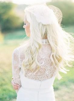 Christos Wedding Dresses