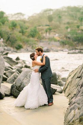 trumpet wedding dresses vera wang