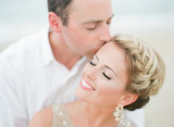 beach wedding,beach wedding hair ideas,beach wedding hairdos,beach wedding hairstyles bridesmaid,beach wedding hairstyles with flowers beach wedding hairstyles for long hair,beach wedding hairstyles for short hair,beach wedding hairstyles pictures,beach wedding hairstyles for medium length hair,beach wedding hairstyles hairdos