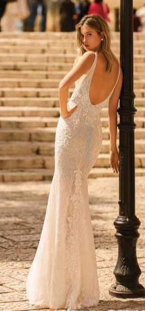 wedding dress 2020 , muse by berta, wedding dresses , wedding gowns ,wedding dresses 2020, berta 2020, muse by berta 2020