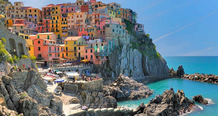 Image result for italian summer