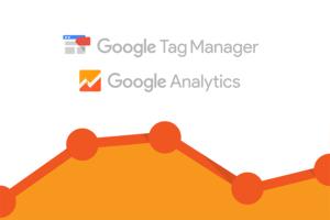 Google Analytics 2016