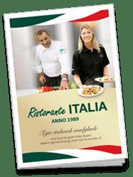 italia-menukort-ikon