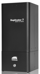 resolution Duplicator 7