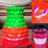 combine filaments