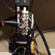 Tevo Tarantula Upgrade: 8 very useful updates - 3D Print | E3DH