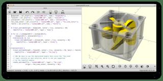 modeling software