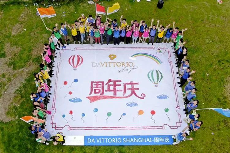 L'anno di stella Michelin a Macao - Chicco Cerea ospite a Parma Altro gesto di solidarietà bergamasca