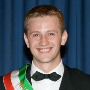 Matteo Ghiringhelli