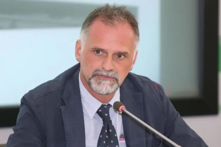Rinasce il ministero del Turismo: Draghi sceglie Massimo Garavaglia -  Italia a Tavola
