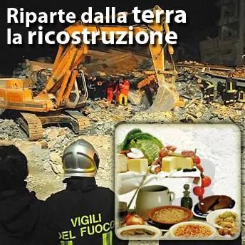 https://i2.wp.com/www.italiaatavola.net/images/contenutiarticoli/ricostruzione-abruzzo.jpg