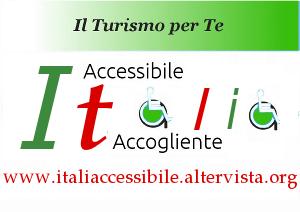 logo italiaccessibile altaqualità verde 300x250 - logo-italiaccessibile-altaqualità-verde-300x250