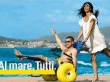 tutti almare21 - Spiagge accessibili Calabria