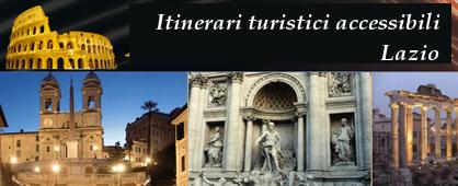 visite-guidate-Roma