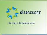 Sira resort italiaccessibile banner - Spiagge accessibili Emilia Romagna