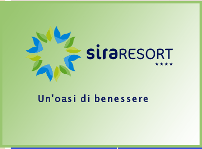 Italiaccessibile- Sira Resort – Nova Siri (MT)