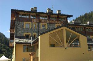 Hotel de Foyer 2