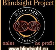 blindsight-italiaccessibile