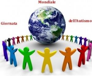 giornata mondiale dell autismo 300x250 - GIORNATA MONDIALE DELL'AUTISMO