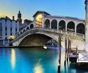 venezia-italiaccessibile