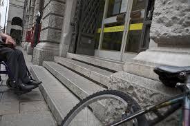 barriere architettoniche-uildm arezzo-italiaccessibile