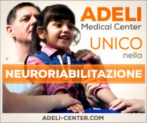 banner300x250 1 - ADELI Medical Center - Clinica di riabilitazione specializzata in neuro riabilitazione di bambini e adulti in Slovacchia
