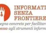 informatici senza frontiere italiaccessibile1 - Il turismo e' sostenibile solo se e' accessibile
