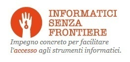 informatici-senza-frontiere-italiaccessibile