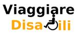 logo_viaggiaredisabili-italiaccessibile