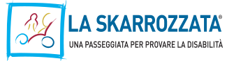 """skarrozzata italiaccessibile - """"No boundaries"""". A Bologna concorso per una citta' senza barriere"""