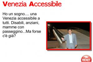 venezia-accessibile-presentazione-300×220