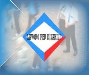 Lavorodisabili.it il portale per le ricerche di lavoro – Partner ItaliAccessibile