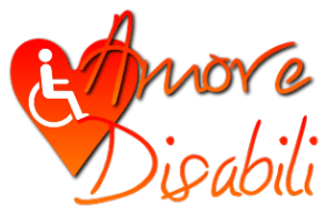 logo-amore disabili-italiaccessibile