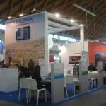 IMG 4167 11 - Grande successo per lo Stand Viaggiare Disabili alla Fiera TTG Incontri di Rimini