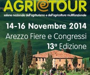 agritour-2014-italiaccessibile
