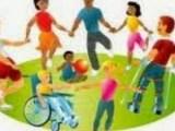 """disabilnews blogspot italiaccessibile 340x3001 - """"Senza ostacoli"""", workshop sport e disabilità: appuntamento a Trento il 18 ottobre"""